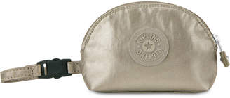 Kipling Pacifier Case Accessory