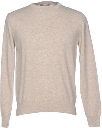 ANDREA FENZI Sweaters - Item 39868574HJ