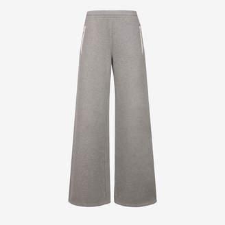 Bally Cotton Fleece Trousers