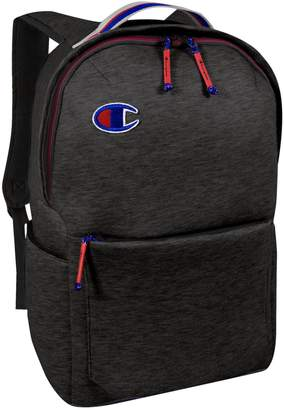 Champion The Attribute Laptop Backpack