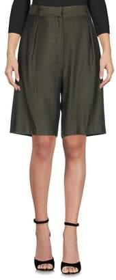 MM6 MAISON MARGIELA Bermuda shorts