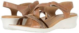Ecco Felicia Sandal Women's Sandals