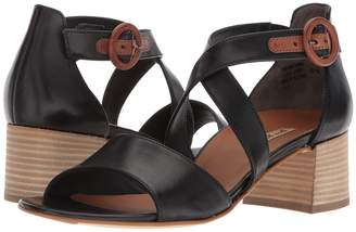 Paul Green Sally Heel High Heels