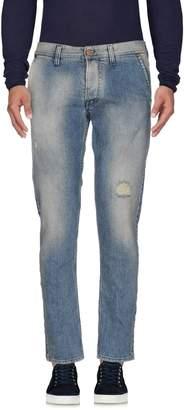Rare Denim pants - Item 42454806OI