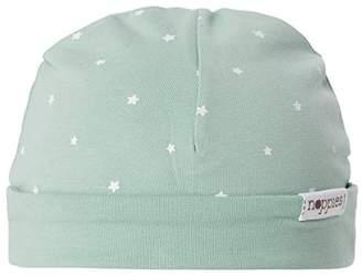 Noppies Baby U Rev Dani AOP 67338 Hat
