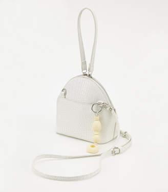 SLY (スライ) - Eivissa Charm Bag
