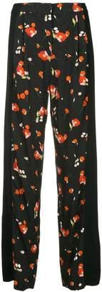Vilshenko Colena trousers