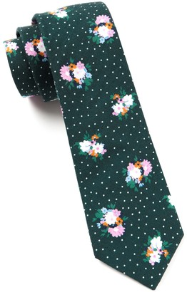 The Tie Bar Outland Floral