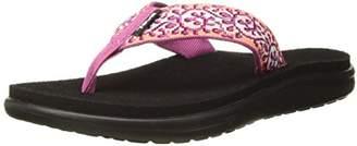 Teva Women's W Voya Flip-Flop