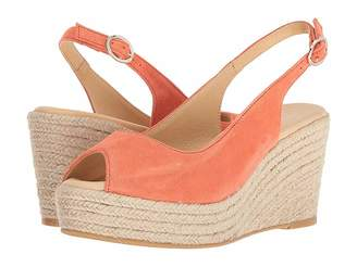 Cordani Evan Espadrille Wedge