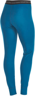 Ems Women's Techwick Midweight Base Layer Tights