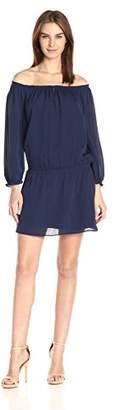 Joie Women's Kay Dress