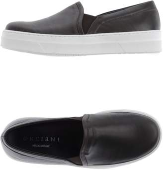 Orciani Sneakers