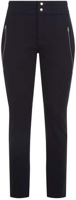 Bogner Bona Trousers