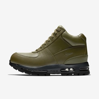 Nike Goadome Men's Boot