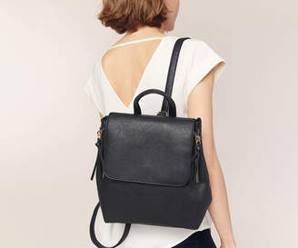 Oasis CASUAL BACKPACK