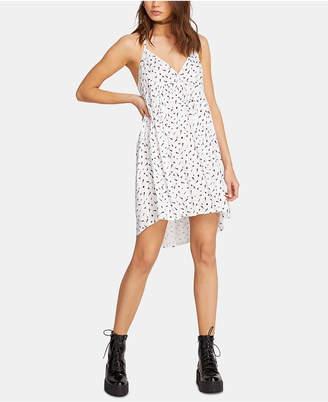 Hi-Low Dresses for Juniors