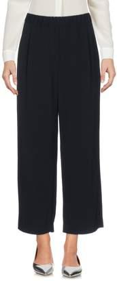 DKNY 3/4-length shorts