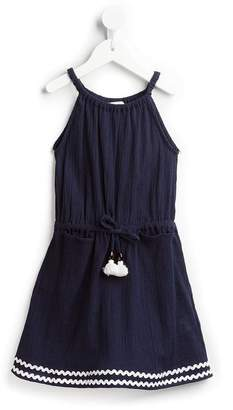 Heidi Klein Kids 'Grace' dress