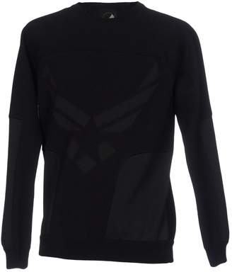 Jupiter Sweaters - Item 39760681