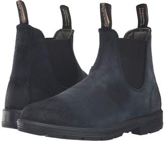 Blundstone BL1462 Pull-on Boots