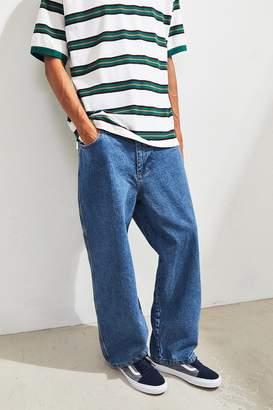 BDG Big Boy Jean