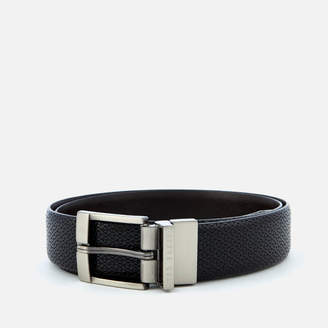 Ted Baker Men's Inka Reversible Belt