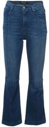 Rachel Comey Jones jeans