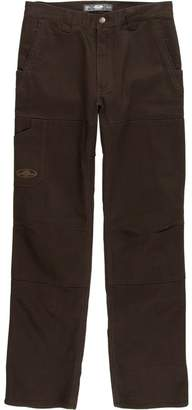 Arborwear Cedar Flex Pant - Men's