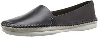 Charles by Charles David Women's Star Moccasin