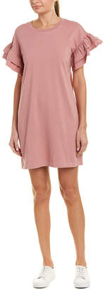 Current/Elliott Carina Shift Dress
