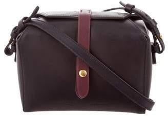Céline Box on Strap Shoulder Bag
