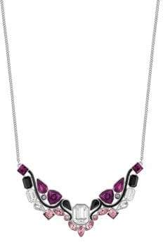 Swarovski Impulse Medium Necklace