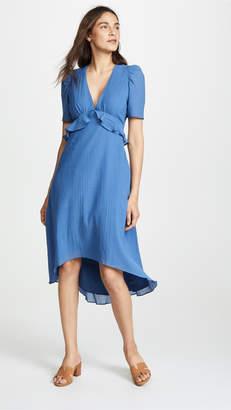 Saylor Deena Dress