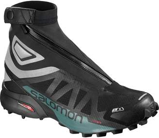 Salomon Snowcross 2 CSWP Trail Running Shoe - Men's