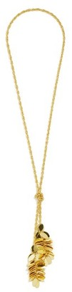 Women's Baublebar Diaz Lariat Necklace $38 thestylecure.com