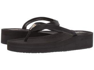 Cole Haan Pinch Lobster Flip-Flop