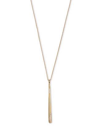 Kendra Scott Ro Long Pendant Necklace