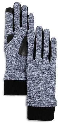 Echo Active Tech Gloves