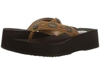 Yellow Box Landis Women's Sandals