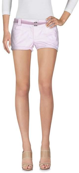 LEISHEELLE Shorts