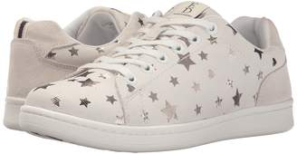 ED Ellen Degeneres Chapastar Women's Shoes