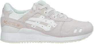 Asics Low-tops & sneakers - Item 11546644XB