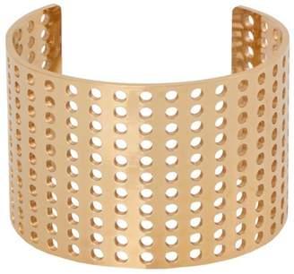 Kelly Wearstler Jewelry Idealist Cuff