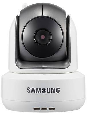 Samsung Samsung Extra Camera for BrightVIEW Video Baby Monitor