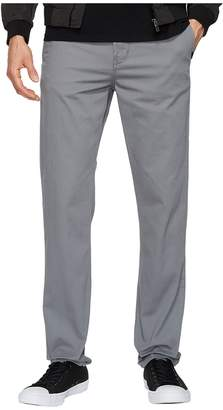 Quiksilver Everyday Chino Light Pants Men's Casual Pants