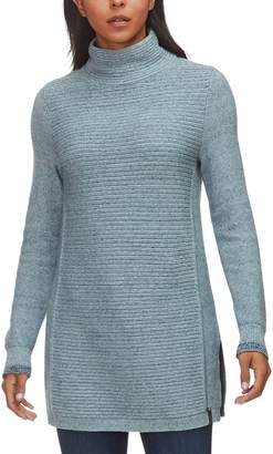 Woolrich Toketee Tunic - Women's