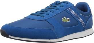 68e4464655d98 at Amazon Canada · Lacoste Men s MENERVA Sport Sneaker