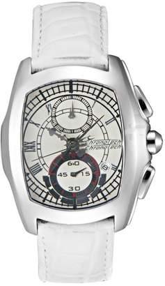 Chronotech Prisma Men's Watch