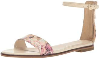 Cole Haan Women's Bayleen Ii Dress Sandal